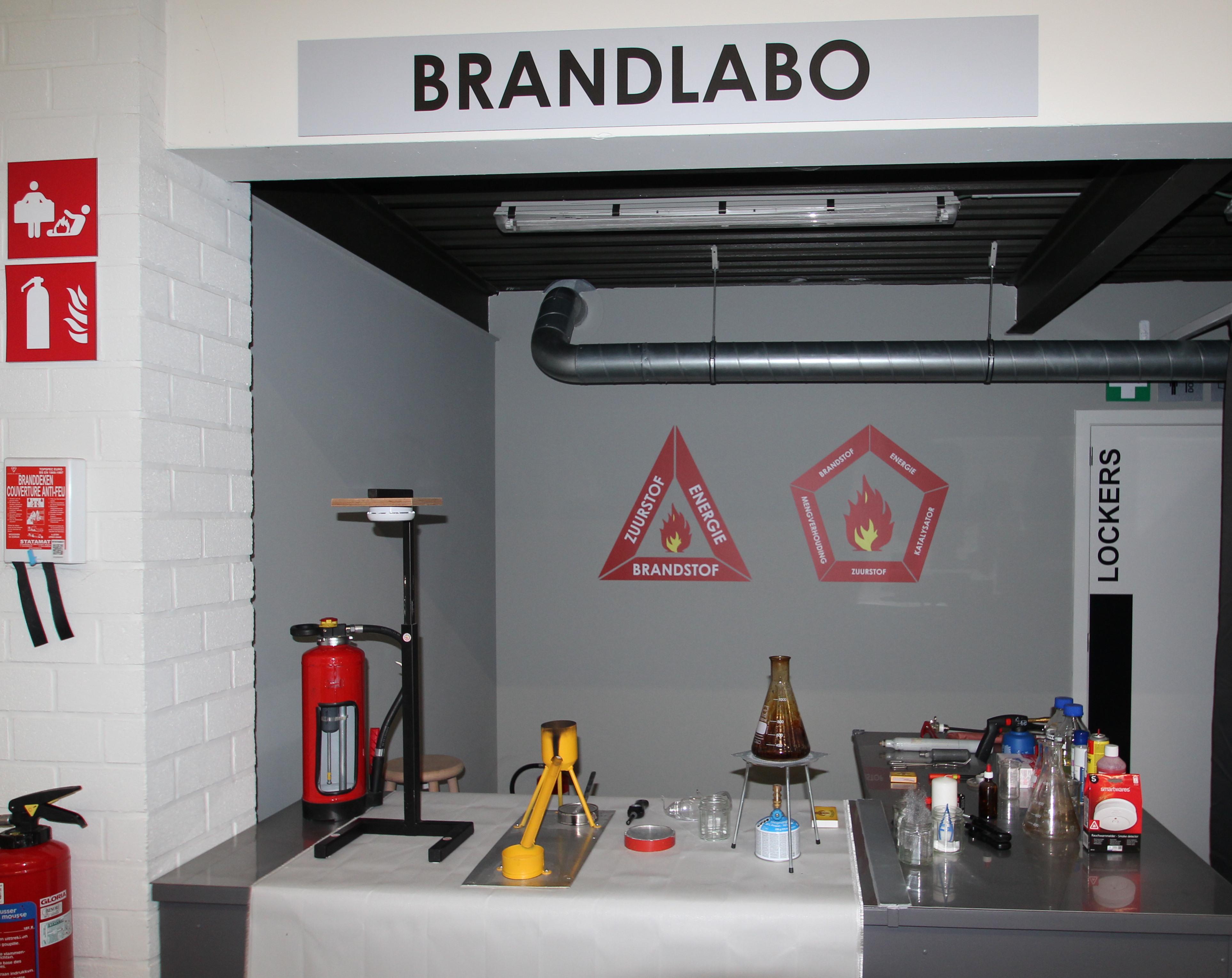 DeNestor_BrandLabo3
