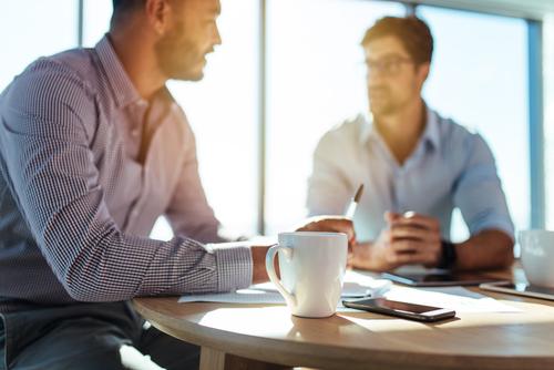 vacature freelance preventieadviseur psychosociale aspecten (papa)