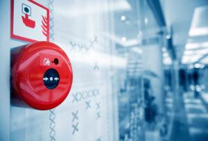 Fire Safety Consultants van De Nestor: jouw rots in brandpreventie! - 2